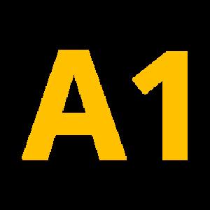 A1 Grooming Ltd