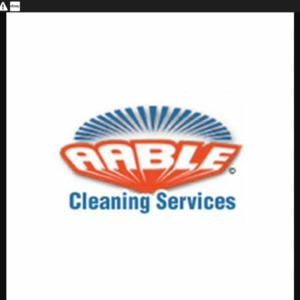 Aable Cleaning Services Poop Scooping