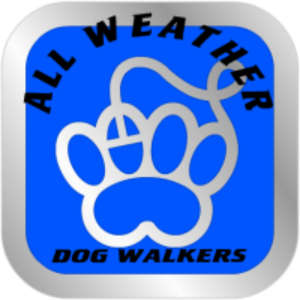 All Weather Dog Walkers And Pet Sitters