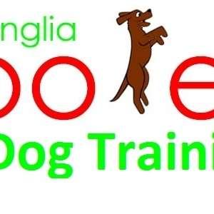 Anglia Woofers Pet Dog Training
