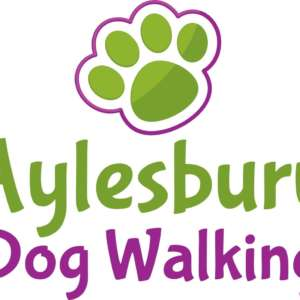 Aylesbury Dog Walking