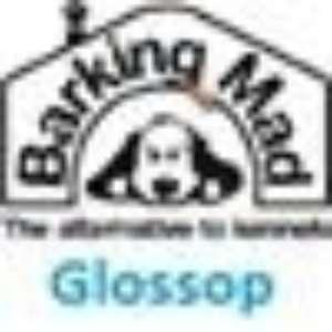 Barking Mad Glossop