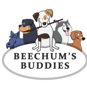 Beechum's Buddies