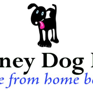 Blakeney Dog Hotel