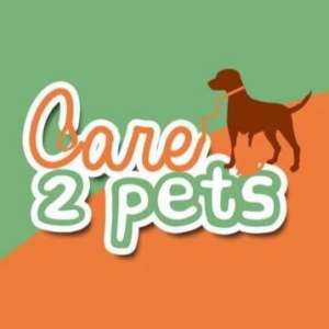 Care2pets Stockport