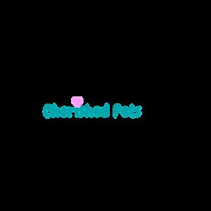 Cherished Pets Bournemouth