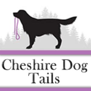 Cheshire Dog Tails