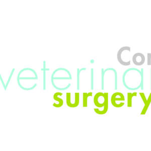 Corby Veterinary Surgery