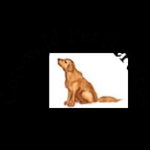 Cotswold Pet Services