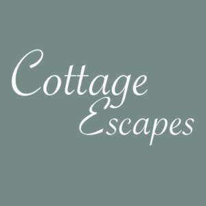 Cottage Escapes