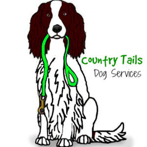 Country Tails Dog Services