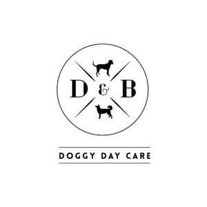 D&b Doggy Day Care
