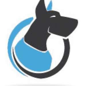 Dog Care Help
