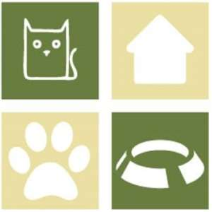 Dog Walkers Leicester - Excel Pet Care