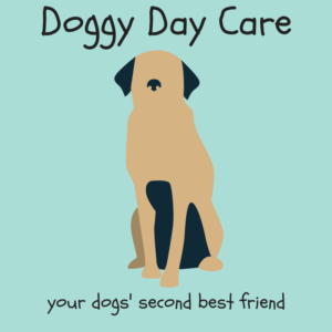 Doggy Day Care Thaxted