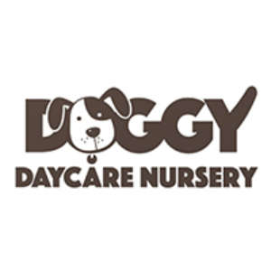 Doggy Daycare Nursery