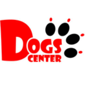 Dogs Center in Carlisle