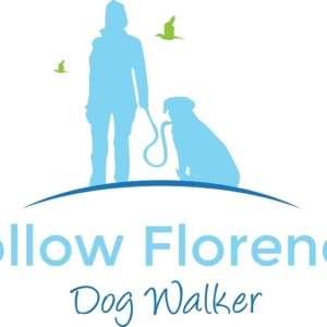 Follow Florence