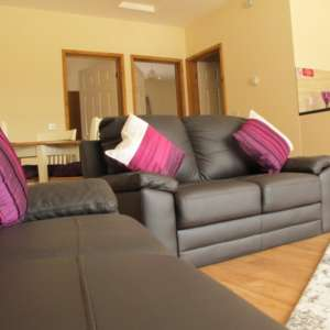 Forest Oak Farm - Holiday Cottages