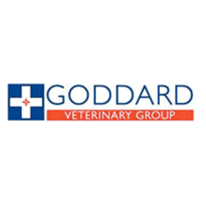 Goddard Veterinary Group - Goodmayes
