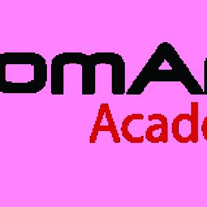 GroomArts Academy