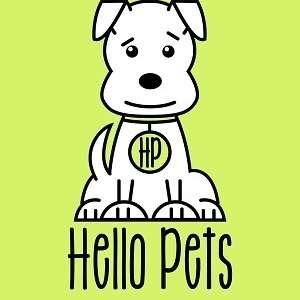 Hello Pets