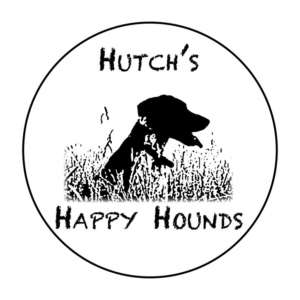 Hutchs' Happy Hounds