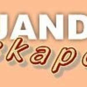 Jandaz Cockapoo Puppies