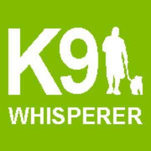 K9 Whisperer