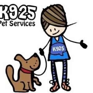 K925 Pet Services