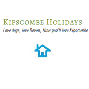 Kipscombe Holidays