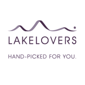 Lakelovers