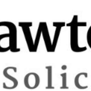 Lawtons Criminal Defence Solicitors