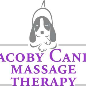 Macoby Canine Massage Therapy