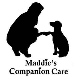Maddie's Companion Care