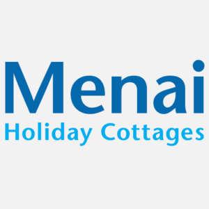 Menai Holiday Cottages