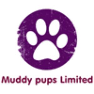 Muddy Pups Ltd