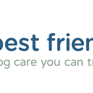 My Best Friend Dog Care West Oxfordshire