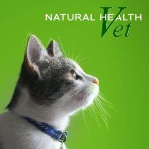 Natural Health Vet