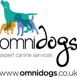 Omnidogs