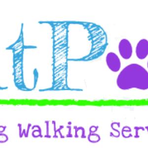 Outpaws Dog Walking