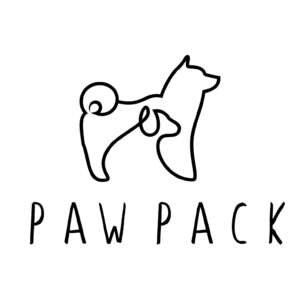 Paw Pack