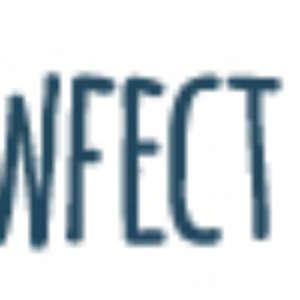Pawfect Petwear