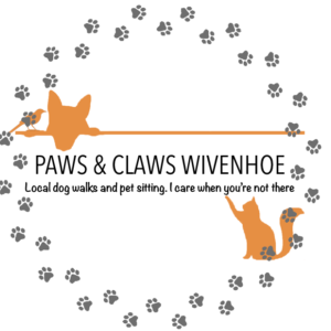 Paws and Claws Wivenhoe