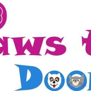 Paws To Doors Dog Walking & Pet Care Service Hexham