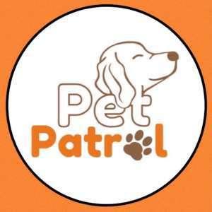 Pet Patrol