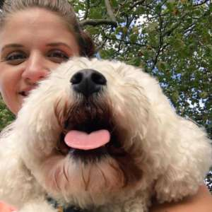 Pet Sitting - Finchley