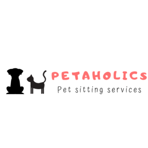Petaholics Pet Sitting Services