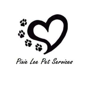 Pixie Lee Pet Services