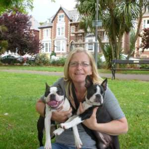Pooch On The Mooch Pet Services